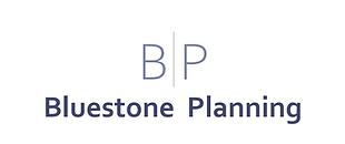 Bluestone logo1.png