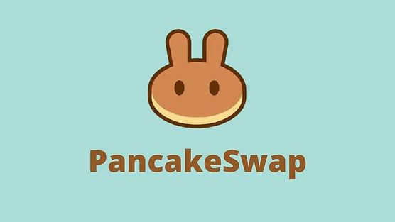 PancakeSwap-CAKE.jpg