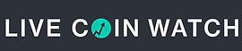 1595378232-livecoinwatch-logo.png