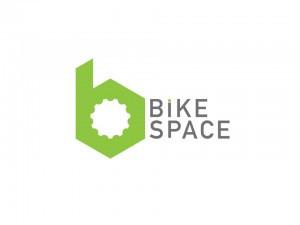 The Bikespace