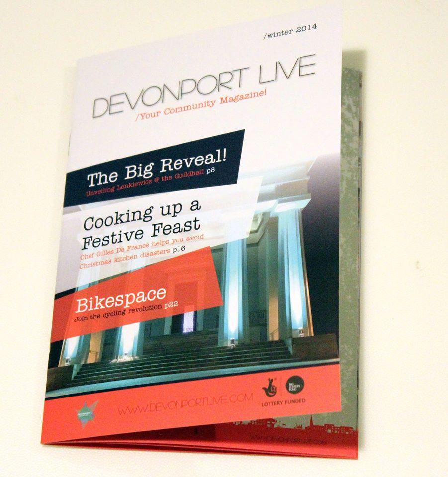 Devonport Live magazine.jpg