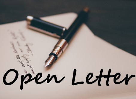 An Open Letter to Liberals, Social Justice Warriors, and Woke Culture