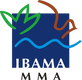 IBAMA-e1534439519191.png