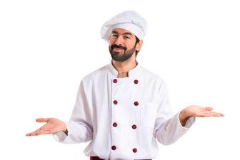 chefe-de-cozinha-1.jpg