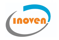 INOVEN 2020.png