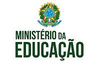 ministerio_da_educação.jpg