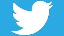 Larry-Bird-logo.png