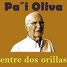 Pai i Oliva.jpg