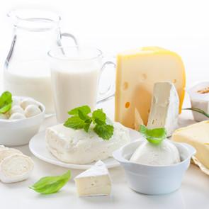 חלב - בעד או נגד