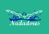 NADADORES_LOGO-mod.png
