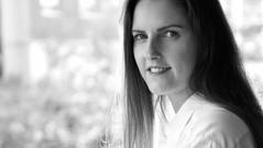 Interview de Carole RIDARD, fondatrice d'Inadea
