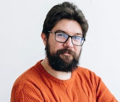 Pierre Ammeloot, dirigeant de WebAnyOne : logiciel Marketing et Analytics pour PME