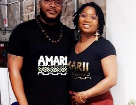 Amarii, la marque de jus de fruits qui met du peps dans votre vie
