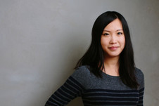 Congratulations on CBSI Faculty Member Professor Zifei Fay Chen Winning the 2020 The Innovation in T