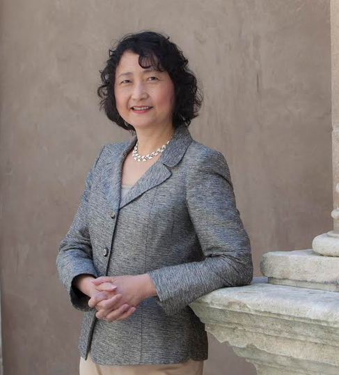 Professor Xiaohua Yang Interviewed By South China Morning Post: China's Greater Bay Area dwarfs US c