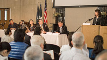 CBSI Forum Highlights Trends in Chinese Venture Investing in the U.S.