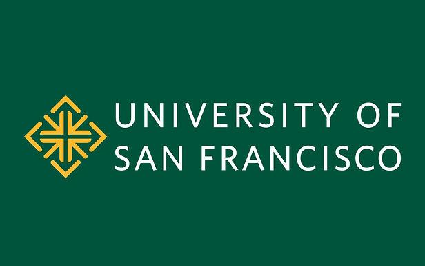 Insights on the job market for university graduates