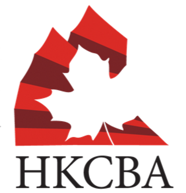 The RCEP, China EU CAI and Canada