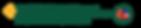 CBSI logo2019IMG_0695.PNG