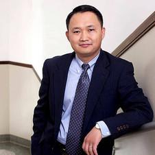 Dr. Liang Wang Awarded SSHRC Insight Development Grant!