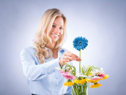 Business-Dame-Blumenstrauss.jpg