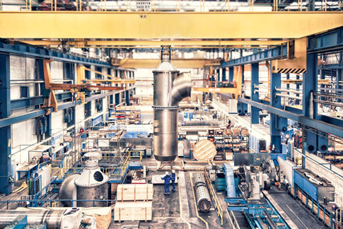Pumpe-in-Fabrikshalle.jpg
