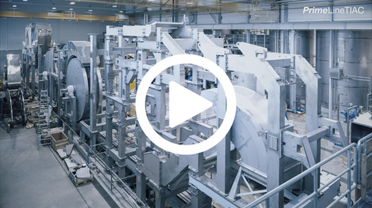 Zeitraffer-Video-AAG-TIAC-Feb2018.mov