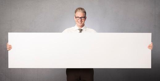 Business-Mann-Panel.jpg