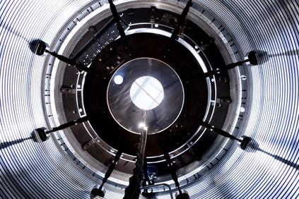 Stahlzylinder-Innenansicht.jpg