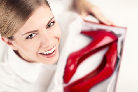 Dame-Schuhe.jpg
