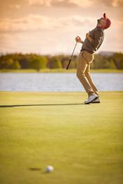 Golfspieler-Misserfolg.jpg