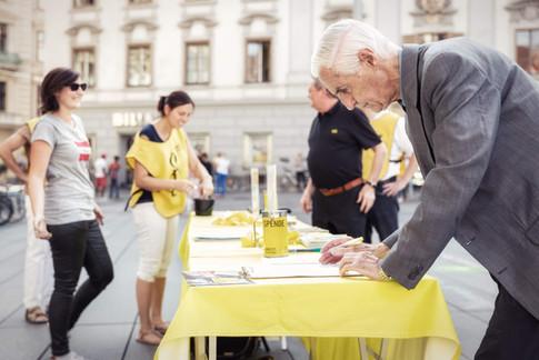 Altbuergermeister-Stingl-Unterschrift-Am