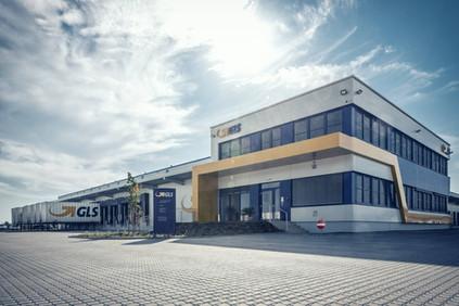 GLS-Depot-Aussenansicht-01.jpg