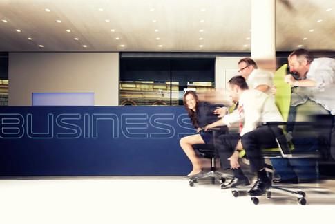 Business-Wettbewerb-konzeptionell.jpg