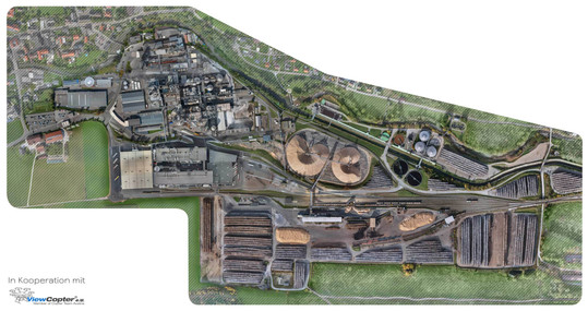 Orthofoto-Papierfabrik-Luftaufnahme.jpg