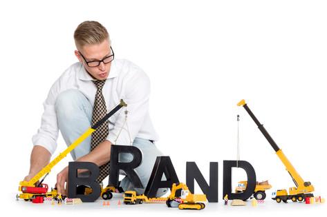 Branding-Aufbau-konzeptionell.jpg