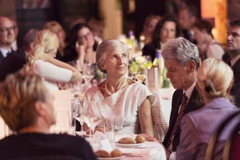 Gala-Dinner-Firmenevent.jpg