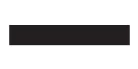 logo PIEZOCRYST.png