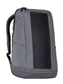 Rucksack-Solarpanel-freigestellt.jpg
