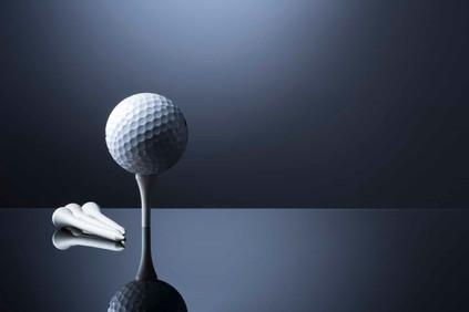 Golfball-Tees.jpg