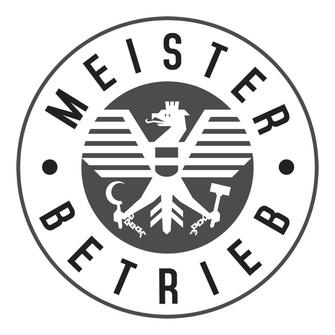 Gutesiegel-Meisterbetrieb-760px-sw.jpg