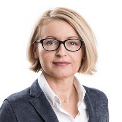 Portrait-Geschaeftsfrau-Senior.jpg