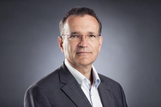 Portrait-Businessman-Closeup.jpg