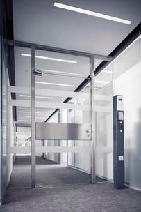 Tueren-Stahl-Glas.jpg