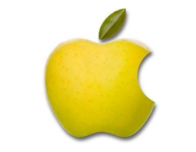 Apple-Symbol-konzeptionell.jpg