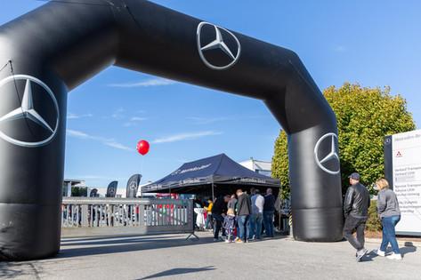 Anmeldung-Event-Truckerfest-Mercedes.jpg