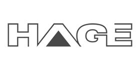 Hage_ref_assy_Jan_2020.png
