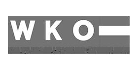 WKO_ref_assy_mar_2021#.png