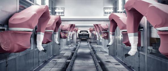 Karosserie-Lackier-Roboter.jpg