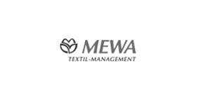 logo Mewa.png